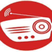 Radio Onda Plana Santa Cruz online en directo