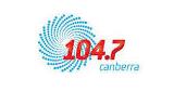 2ROC FM