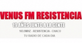 Venus FM Resistencia