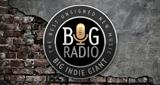 Big Indie Giant Radio