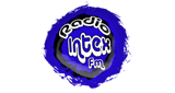 Radio Intexfm Dance