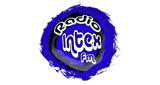 Radio Intexfm Dance