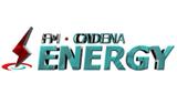 Cadena Enegy