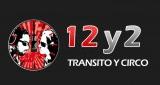 12 Y 2