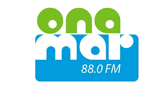 Ona Mar FM