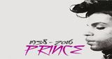 Prince Radio