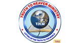 Truth to Heaven Radio