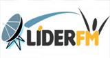 Rádio Líder FM 100.5
