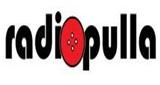 Radio Pulla