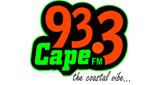 Cape Fm