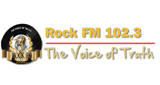 Rock FM – the Voice of Truth