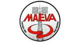 Radio Maeva.eu