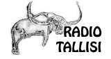 Radio Tassili – FM 88