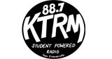 88.7 The Edge