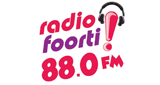 Radio Foorti Dhaka
