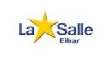 Radio Eibarko La Salle Irratia