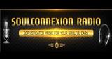 Soulconnexion Radio