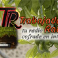 Trabajadera Radio online en directo