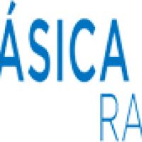 Clásica FM Radio online en directo