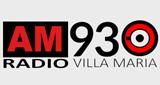 Radio Villa María