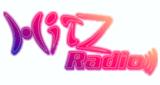 Hitz Radio
