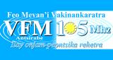 VFM Antsirabe