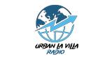 THD100TV FM 104.65