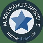 Mey, Frank C. im Branchenbuch für Erfurt onlinestreet.de
