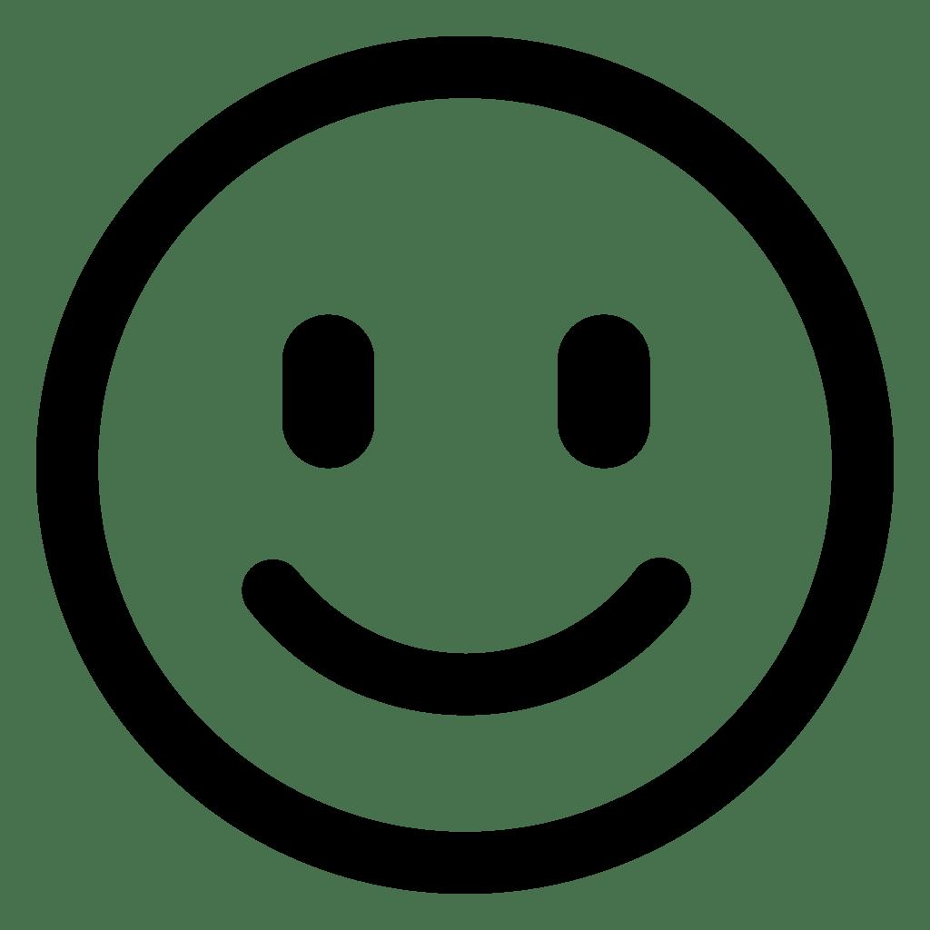 Emoji Svg Png Icon Free Download (#201721 ... (980 x 980 Pixel)