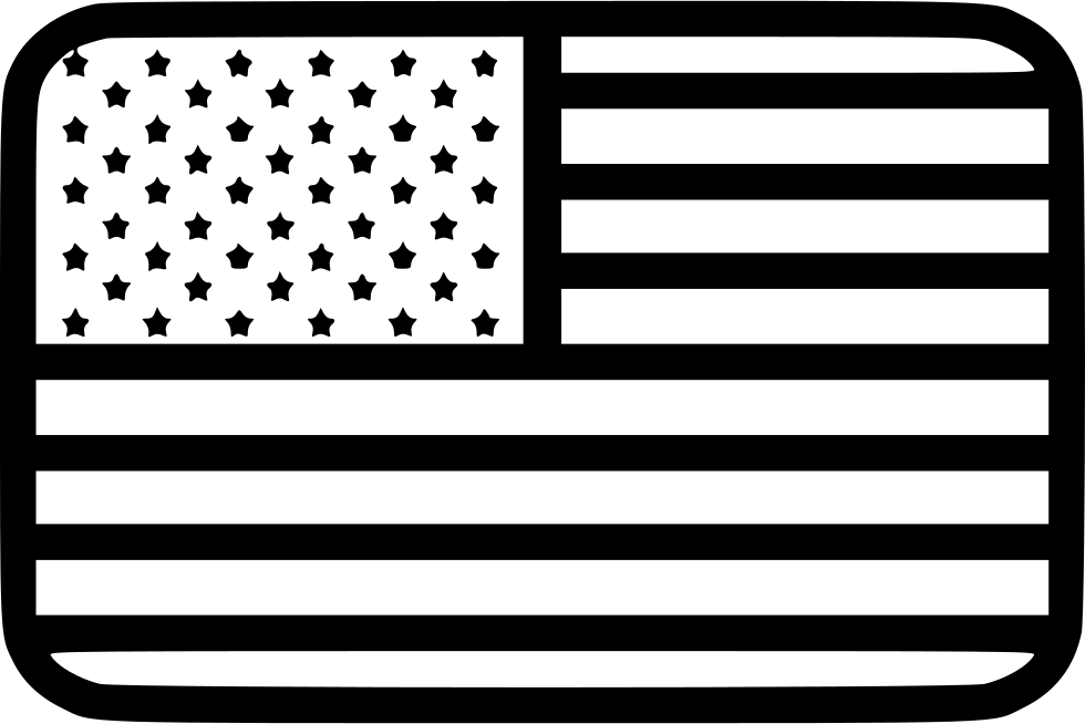 Download Us United States America Flag Svg Png Icon Free Download ...