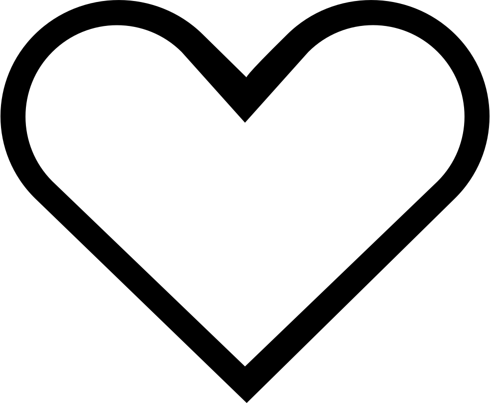 Download Love Svg Png Icon Free Download (#134097) - OnlineWebFonts.COM