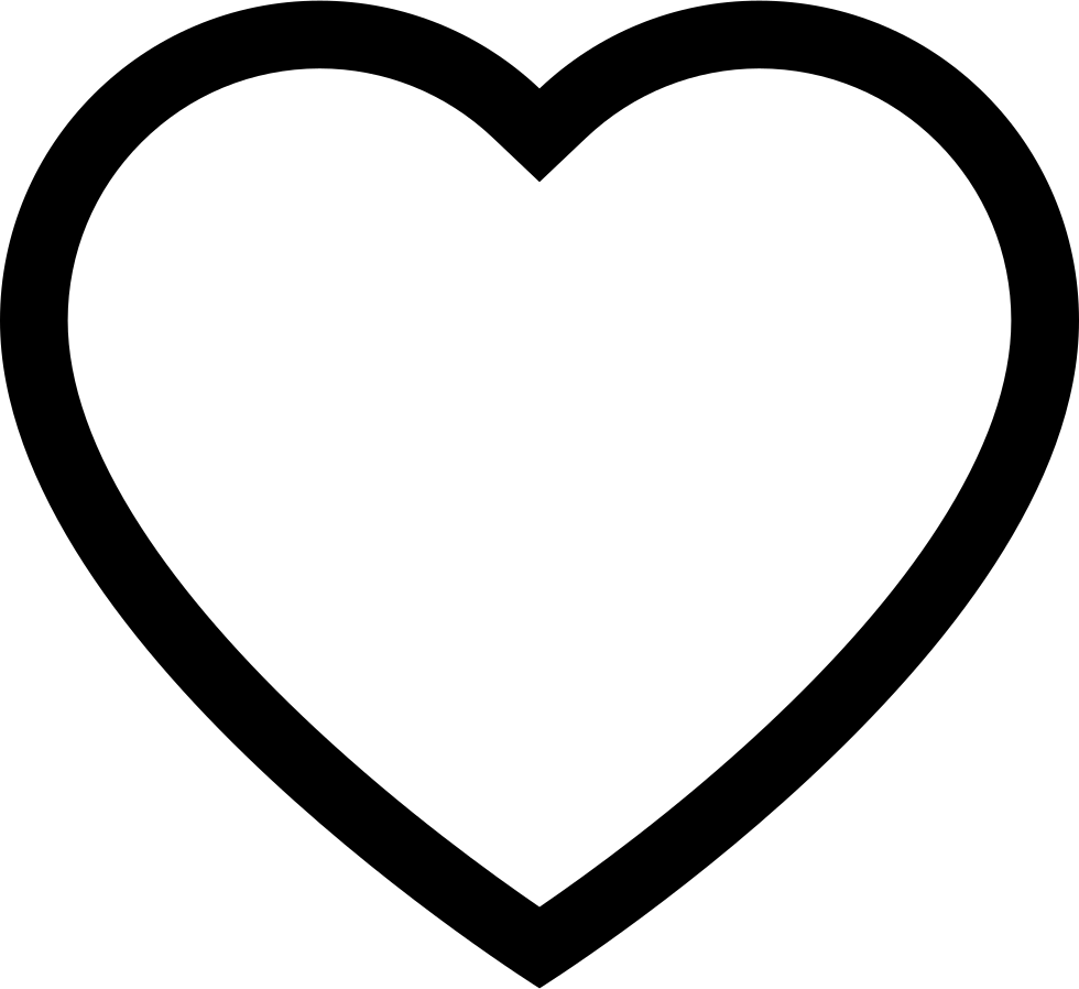 Download My Best Love Svg Png Icon Free Download (#179765 ...