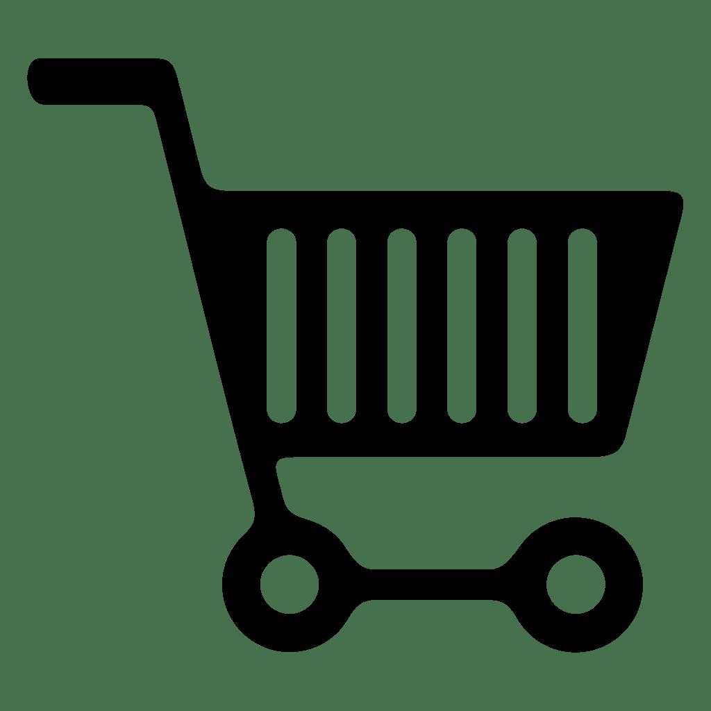 Supermarket Svg Png Icon Free Download 243357