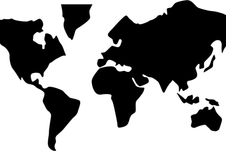 World map png icon 4k pictures 4k pictures full hq wallpaper and png backgrounds world map png flat world map free shapes icons flat world map maps of the world by nikita kozin earth globe map world world map icon gumiabroncs Image collections