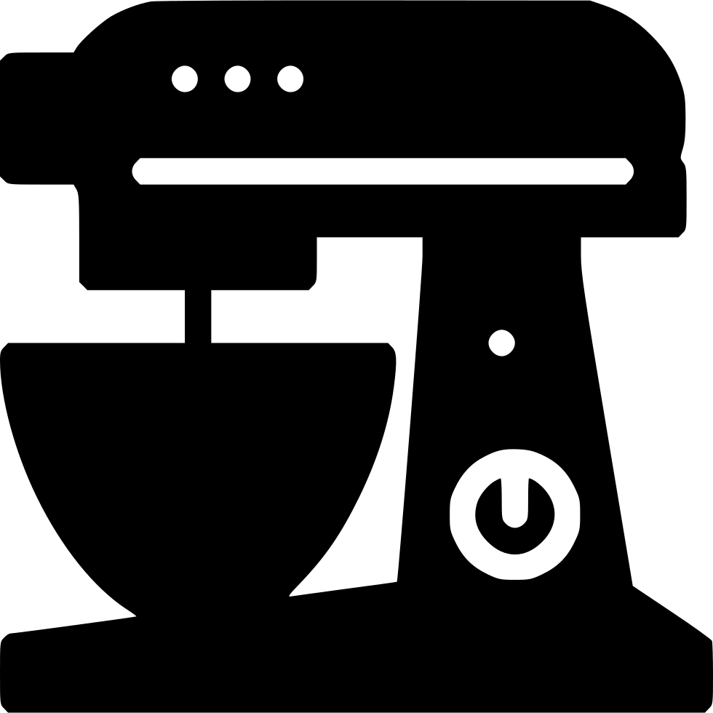 Kitchenaid Svg Png Icon Free Download 485127