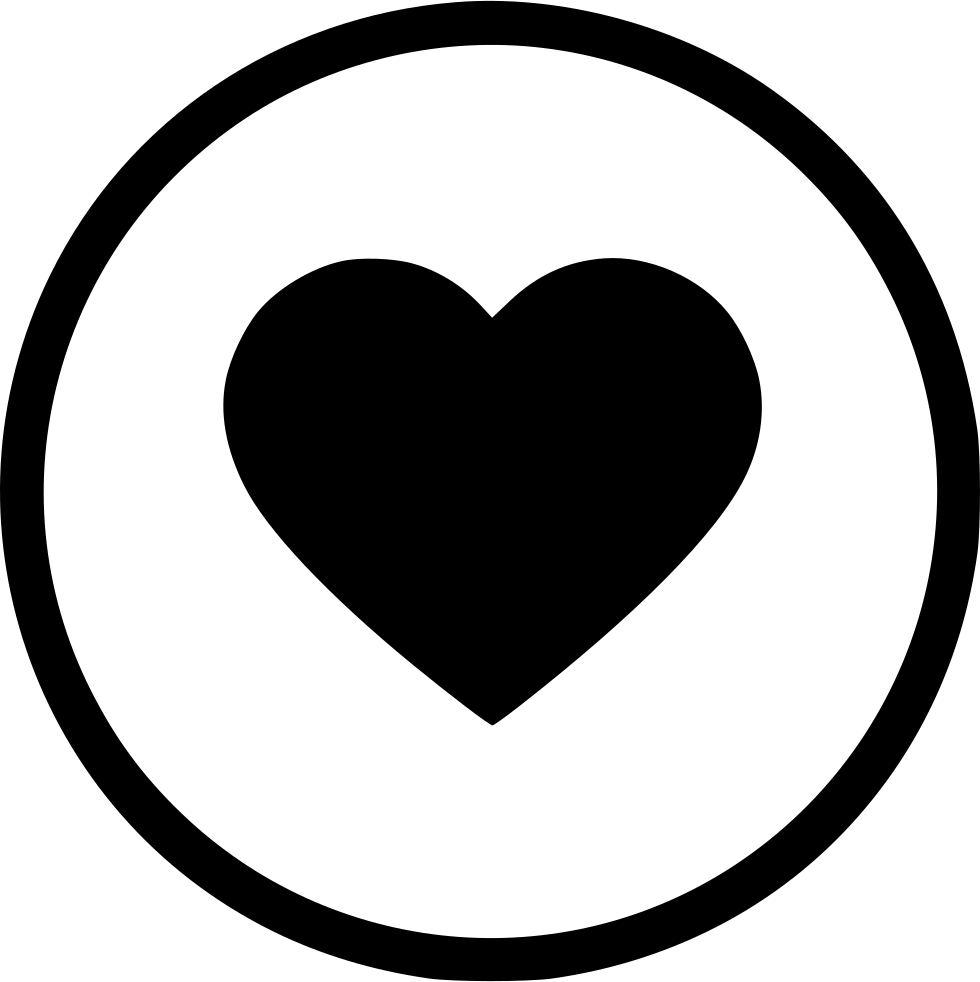 Download Love Like Romantic Heart Nice Svg Png Icon Free Download ...