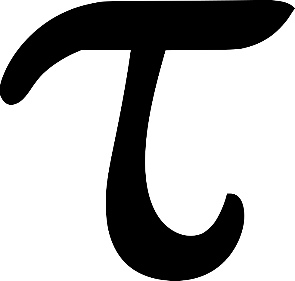 Image result for tau in math