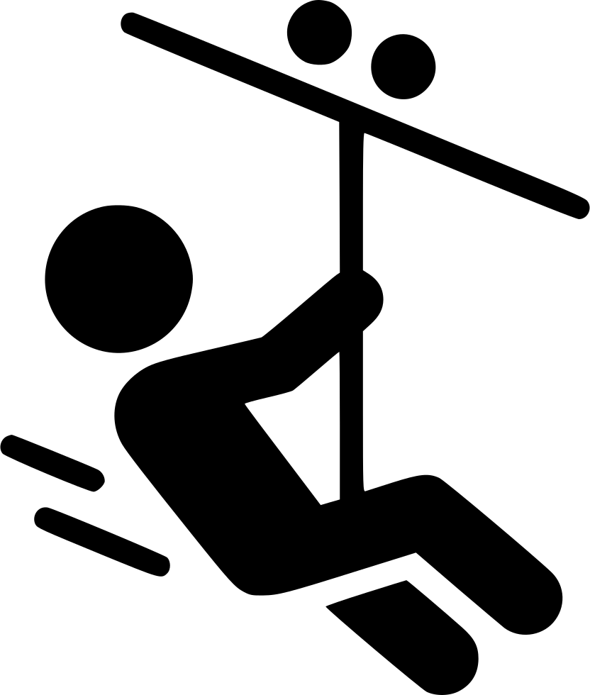 Download Zip Line Svg Png Icon Free Download (#546782 ...