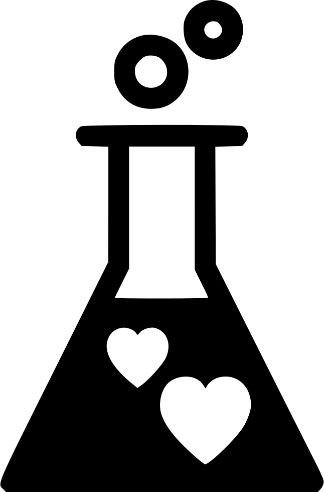 Love Chemistry Svg Png Icon Free Download 559955