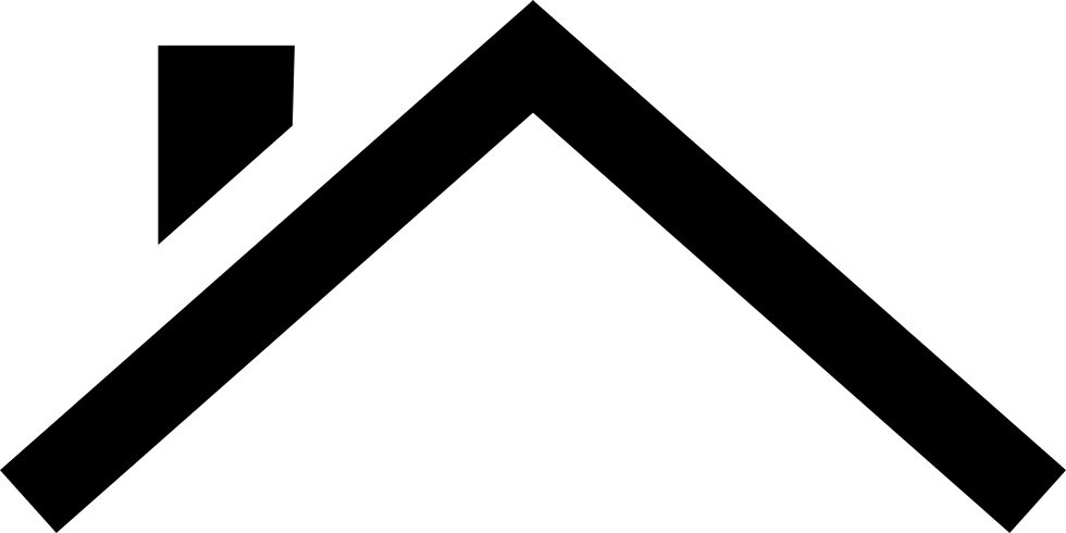 House Roof Svg Png Icon Free Download 67200