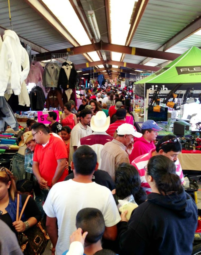 Asian Market Houston Tx