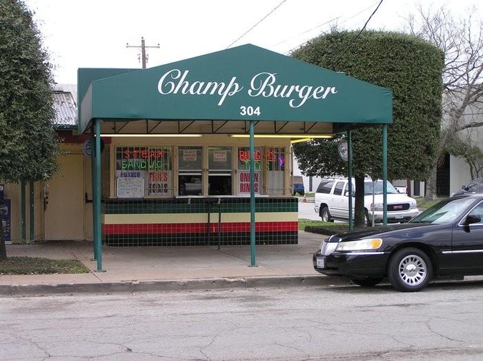 Soul Food Restaurants Houston Texas