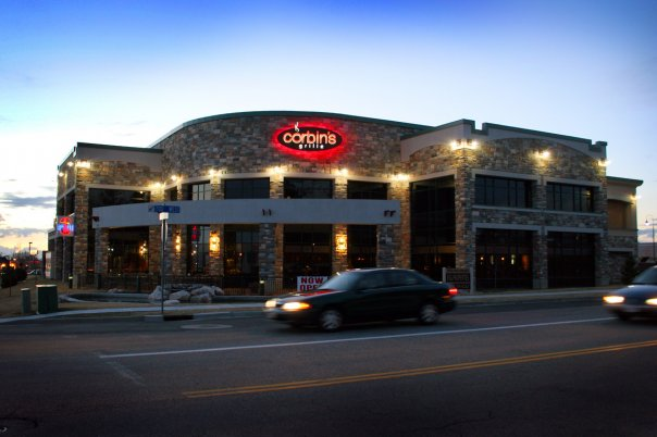 Restaurants Cater Layton Utah