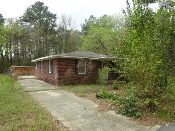 15 Houses You Can Buy Right Now In SC For Under 10000