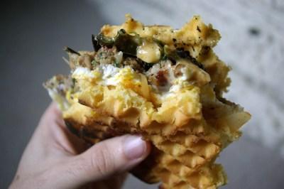 10 Strange Food Combinations At Oklahoma Fairs