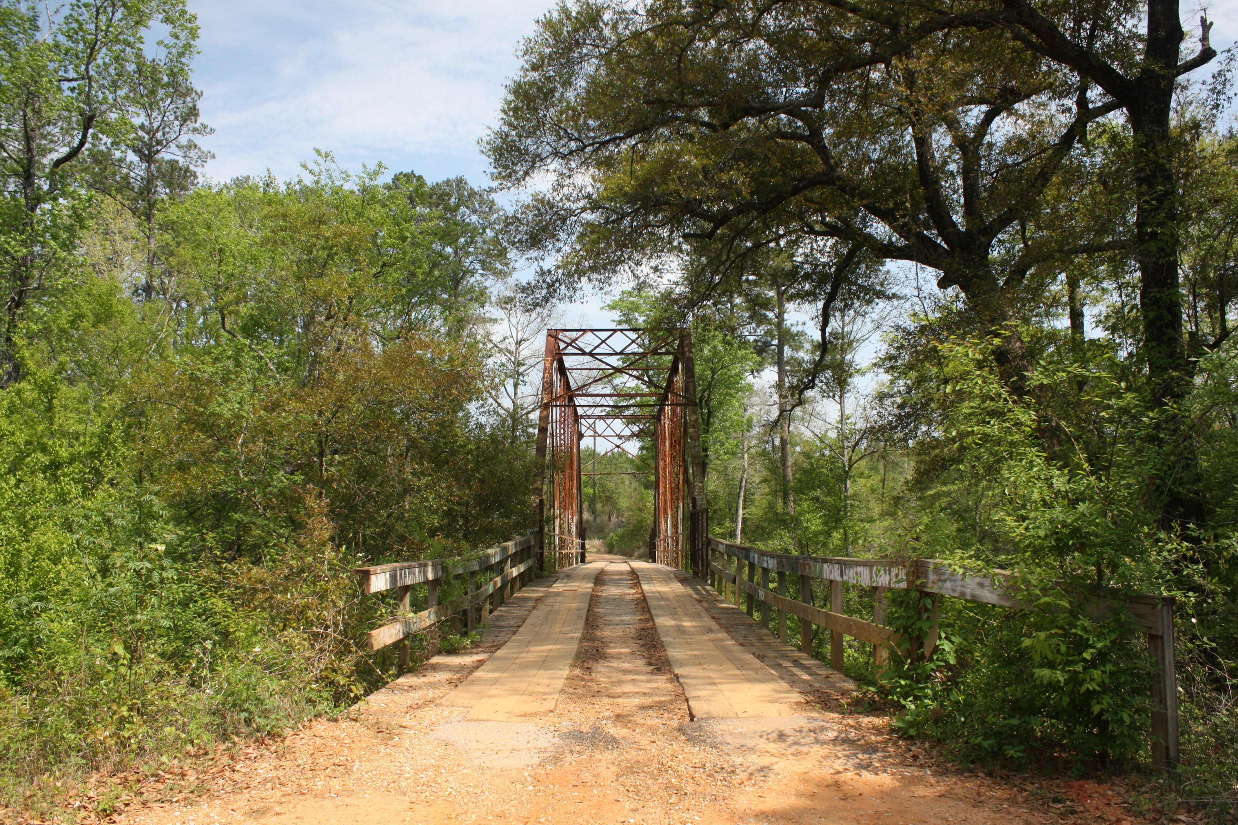 The 8 Most Haunted Roads In Mississippi