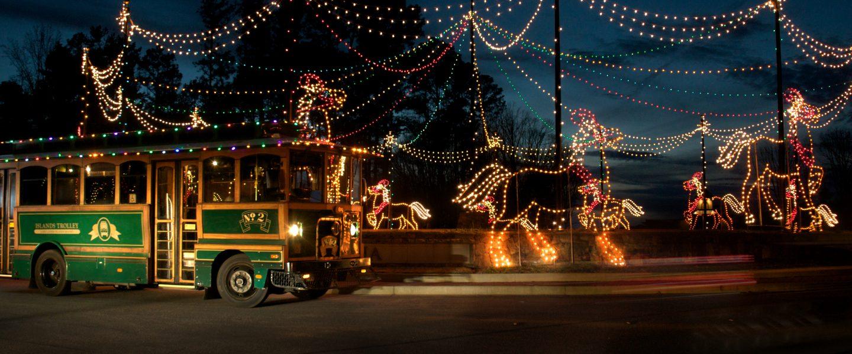 Kroger Northern Lights Columbus Ohio
