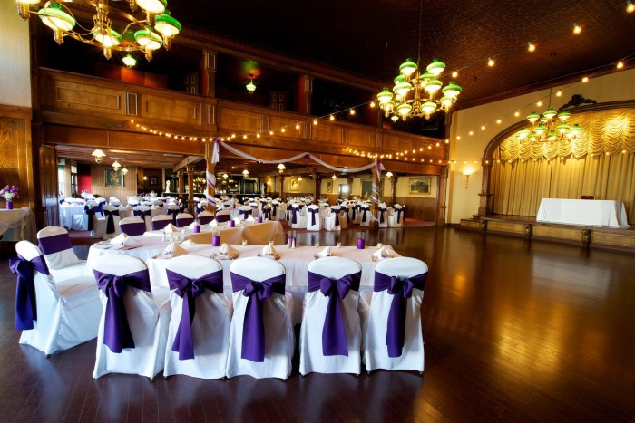 13 Amazing Wedding Locations In Arizona
