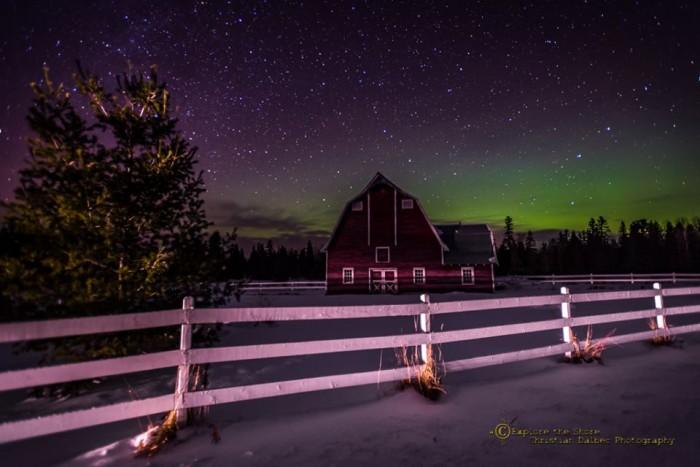 23 Breathtaking Views In Minnesota