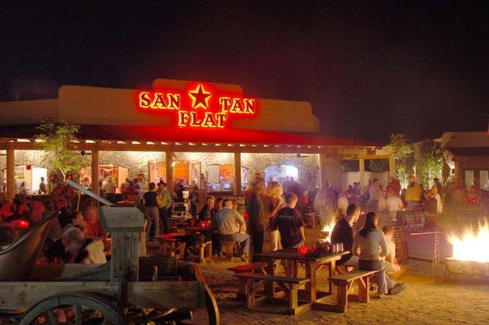 What Restaurants Are Orlando Florida